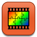 icon photofiltre